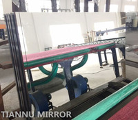 Good Quality and Hot Sales for Aluminum Mirror