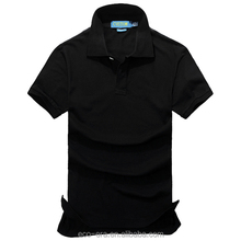 High Quality Customized New Product Rl Polo Shirts