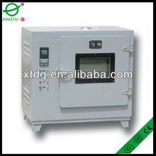 Industrial steam oven