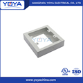 spray paint steel junction box for South Africa