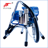 Gold supplier China pressure electric painting gun