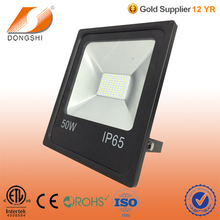 LED flood light Waterproof IP65 SMD aluminum housing LED Floodlight