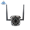 Professional X8900-MH36 90 degree Home Security Wireless CCTV WIFI Camera