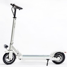 2018 patent fashionable around the world electric step motor for scooter eec