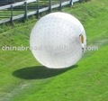 2011 Hot-selling hydro zorb