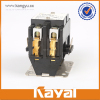 Excellent Quality Low Price ac3 contactor