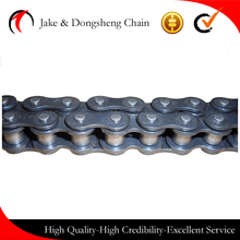 China manufacturer motorcycle chain kits, chain motorcycle, did motorcycle chain