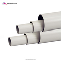 plastic tube malaysia schedule 40 best selling productspipe pvc pipe2.5inch