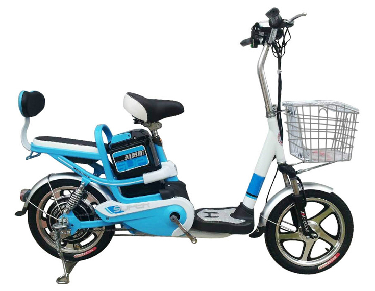 kids electric dirt bike cheap electric moter cycle motorbike