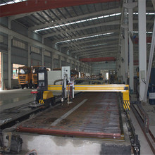 cheap industry factory used cnc plasma flame cutting machine price for mini cut