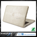 New arrival ! shiny honeycomb sticker fashion design skins for Macbook