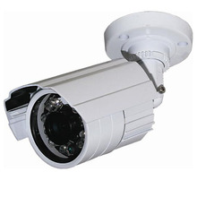 Cheap Singapore CCTV camera security solution