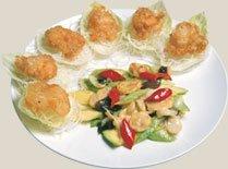 Kampachi japanese sushi grade fish buy aquatic products for Where can i buy sushi grade fish