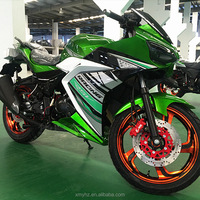 china cheap wholesale adult sport racing 150cc 200cc 250cc 300cc 350cc gas motorcycle with various approval