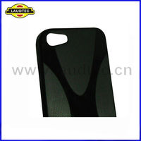 X Line TPU Gel Cover Case for Apple iPhone 5,i5 Phone Covers