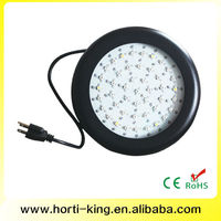 full spectrum best led grow lights new 2014 led grow light box