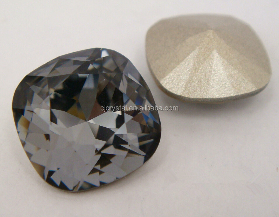 crystal fancy stone,glass stone,stone for wending dresses