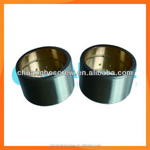 du sf-1 slide bushing