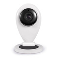 New Product IP Wireless MiNi security surveillance Camera