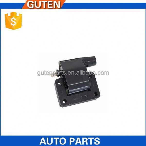China supplier car part denso 90919-02240 ignition coil