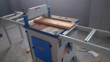 wood door and window 90 degree cut off saw/wood cutting saw