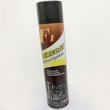 Factory Cheap Prices anti-ultraviolet car undercoat paint