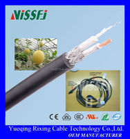 FLOOR HEATING SYSTEM USE WIRING electronic cigarette heat wire OEM CHINA EXCELLENT QUALITY SUPPLY YOU SAFE AND WARM ENVIRONMENT