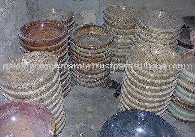 Marble Sinks and Basins, Kitchen Sinks, Bathroom Basins