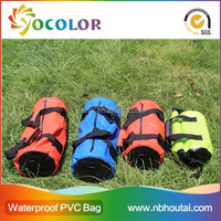 Top qualtity waterproof dry bag for driftting