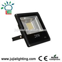 Hot sale Factory High quality 10w 100w 150w 200w COB SMD outdoor led floodlight