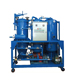 WasteTurbine Oil Centrifuge Purifier Filtration Recycling System