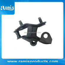 50860-SDA-A02 car engine mount