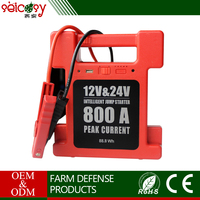 Emergency tool model number SK-F3A snap on jump starter