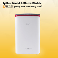 Air Purifiers For Home Clean Formaldehyde Hunter Air Purifier Ionic Air Filter Replacements
