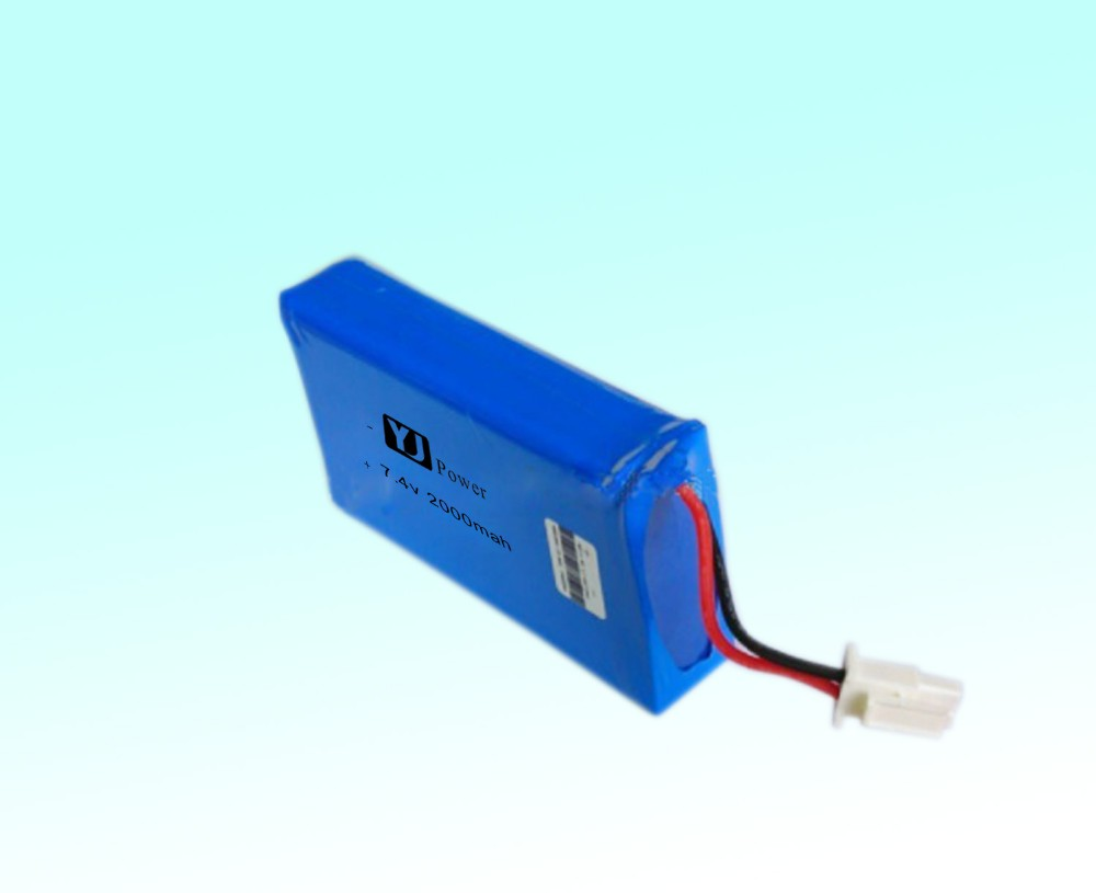 rechargeable 20ah 60 volt lithium battery for solar systerm/LED lights/ e bike