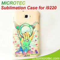 for samsung galaxy note i9220 waterproof case case for samsung i9220