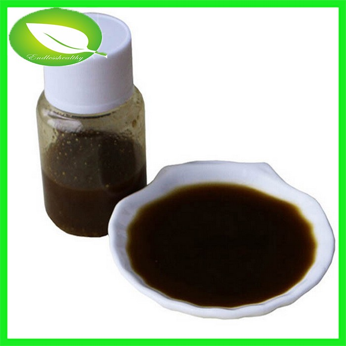 Best price hot selling organic natural Neem nuts oil neem oil