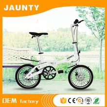 New product wholesale full suspension fat bike best quality