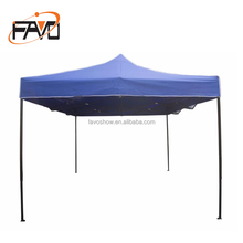 Outdoor Swimming Pool Meditation Restaurant Kitchen Tent