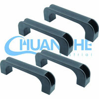 Made in china OEM cheap stainless steel oven handle
