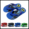 New Child Flip Flop Boby Fashion