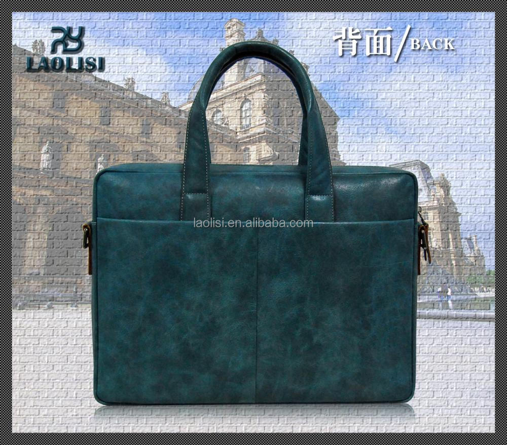 2017 Hot selling fashion bag italian leather handbags designer nice bags