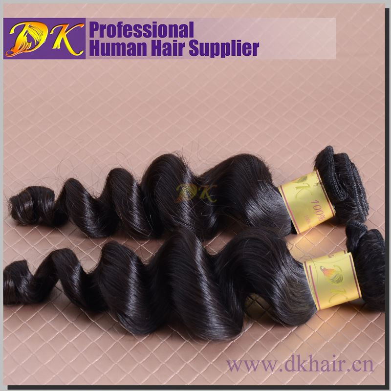 List manufacturers of capelli hair weave buy capelli hair weave top selling 100 unprocessed capelli hair weave pmusecretfo Gallery