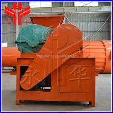 YH coal equipment to make briquette for bbq melting briquette machine coal briquette equipment machine 008615896531755