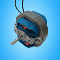 YJ58 series humidifier fan motor