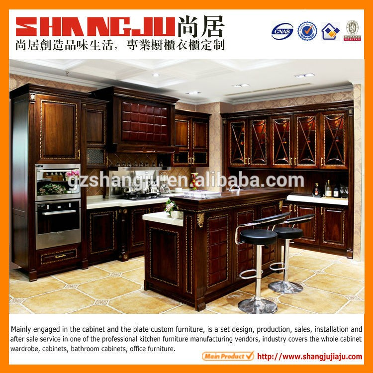 Complete set kenya modular electric kitchen cabinet sink for Kenya kitchen designs