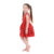2019 boutique baby clothing children clothes party dress girl