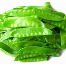 Fresh Green Beans frozen peapods sweet broad pea green bean