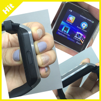 2015 Hot Selling Smart Watch smartwatch DZ09 Sync Smartphone Call SMS Anti-lost Bluetooth Bracelet Watch better u8