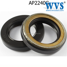 High pressure AP2240G size 38*58*11 mm TCN oil seal for excavator rotatory pump